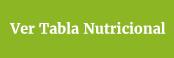 boton-ver-tabla-nutricional