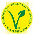 v-label-01